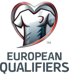 FIFA WORLD CUP 2018 QUALIFICATION - EUROPE